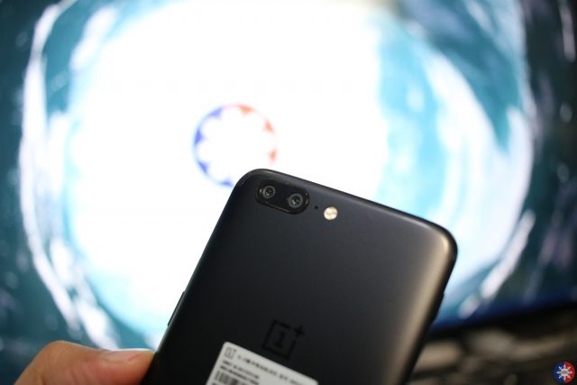 , OnePlus 5 review: a mighty keeper, Gadget Pilipinas