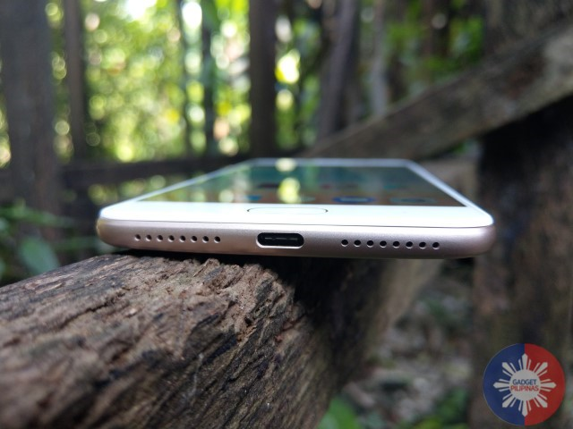 Cherry Mobile Desire R8 Review: Getting Better with Dual Cams