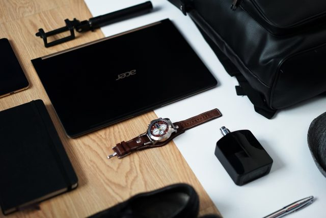 Acer Announces Pre-Holiday Promo for Projectors, Desktops and Laptops