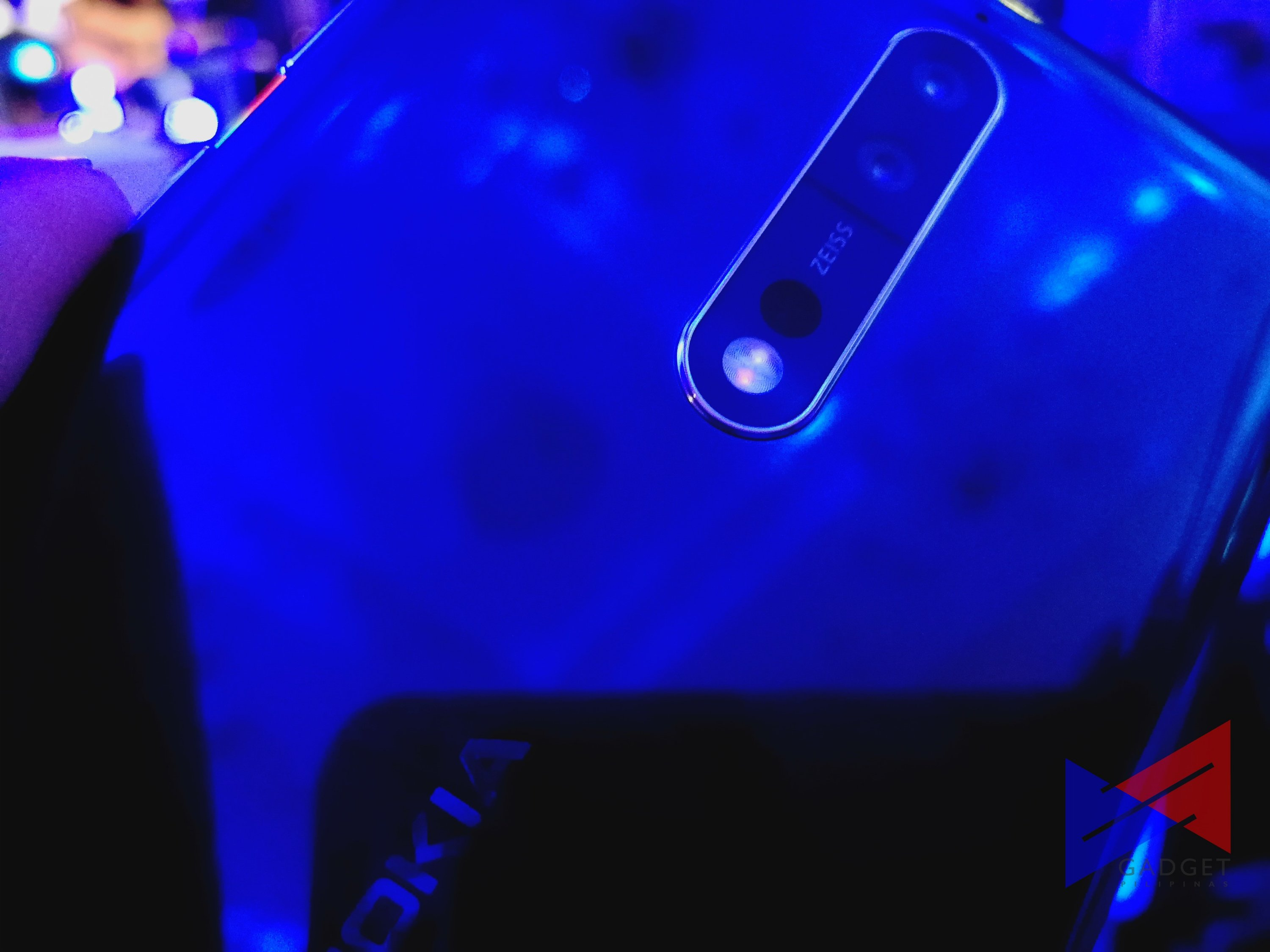 img 20170929 175548 wm149440692 - Nokia 8 Launches in PH: Zeiss Optics, Snapdragon 835