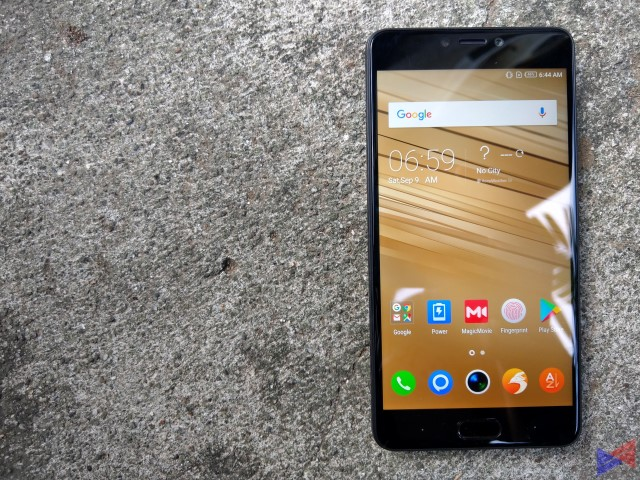 Infinix Note 4 Review: Playing Catch Up