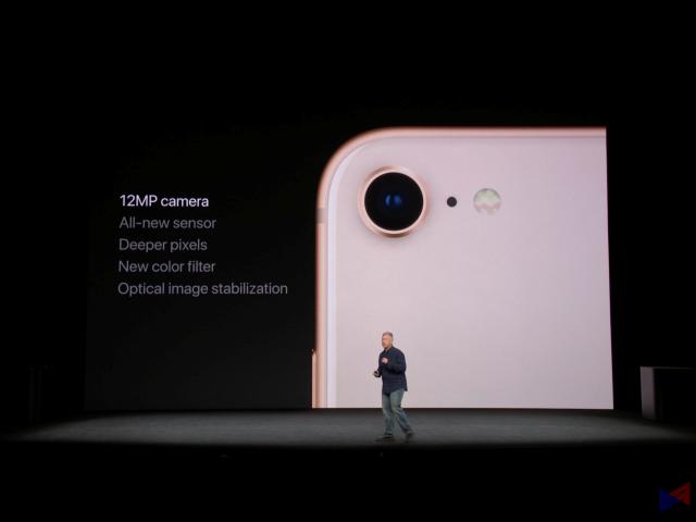 iphone8 08