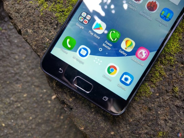 , ASUS Zenfone 4 Max Review: Redefining the Budget Smartphone, Gadget Pilipinas