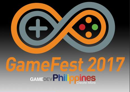 ESGS 2017 GameFest - Here's What to Look Forward to at ESGS 2017