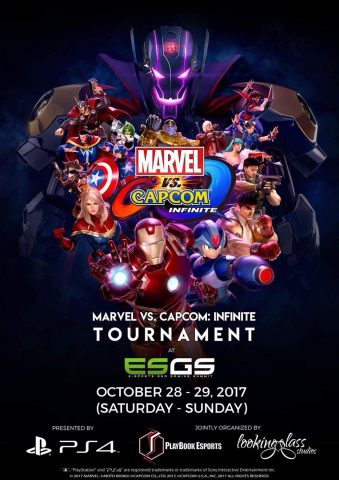 ESGS 2017 MvCI 339x480 - Here's What to Look Forward to at ESGS 2017