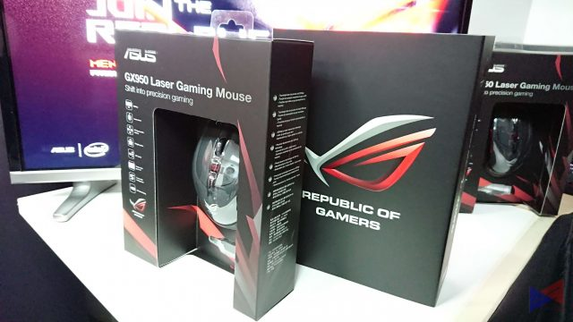 ROG announcements 44 640x360 - ASUS ROG Gives a Sneak Peak of Newest Tees and Peripherals for PH Market