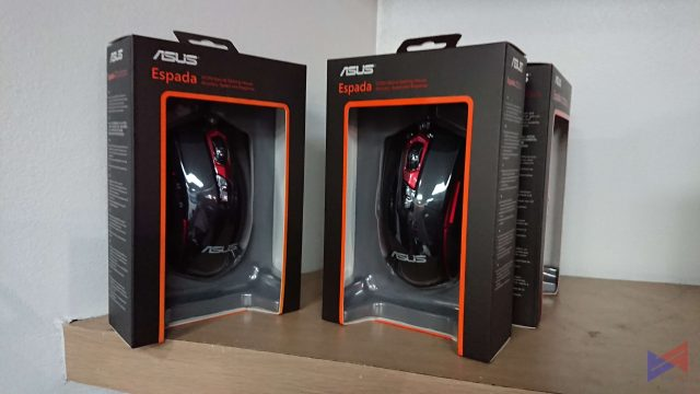 ROG announcements 47 640x360 - ASUS ROG Gives a Sneak Peak of Newest Tees and Peripherals for PH Market
