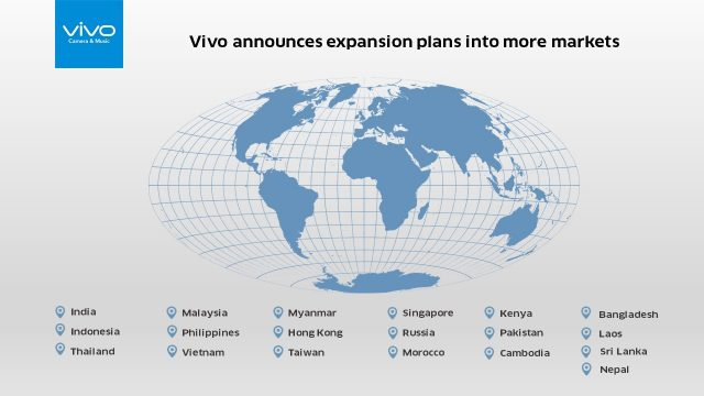 WechatIMG1033 640x360 - Vivo Plans to Expand its Reach to Other Global Markets