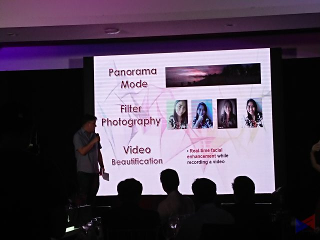 , Cherry Mobile Launches Flare S6 Smartphone Lineup in PH, Gadget Pilipinas