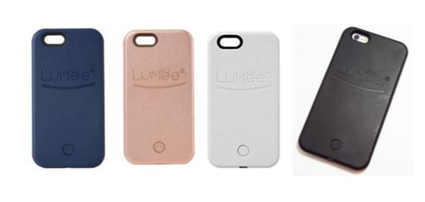 lumee 1 - Treat Yourself to Awesome Deals at Macpower's Pre-Christmas Gadget Sale!
