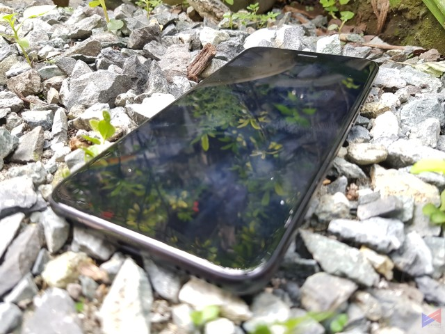 mi5x unit 5 - Xiaomi Mi5X Review: Unbelievably Good for its Price