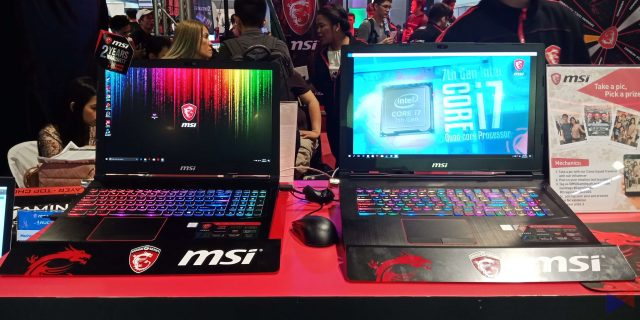 msi esgs 3 wm 640x320 - Take Your Game to the Next Level with MSI's New Products!
