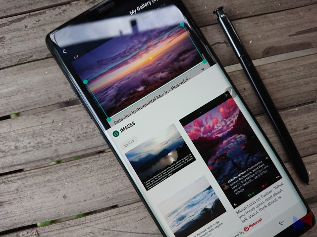 note8unit 23 - Samsung Galaxy Note 8 Review: Back With a Vengeance