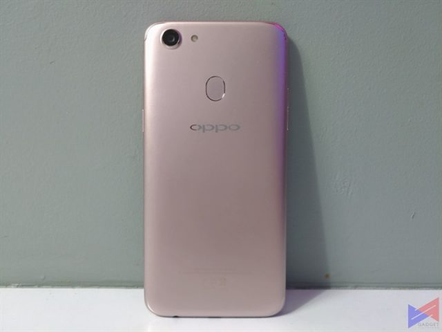 oppof5 unit b 19 640x480 - OPPO F5 Launches in PH: 18:9 Full Screen Display, 20MP Front Camera with AI Beauty Technology