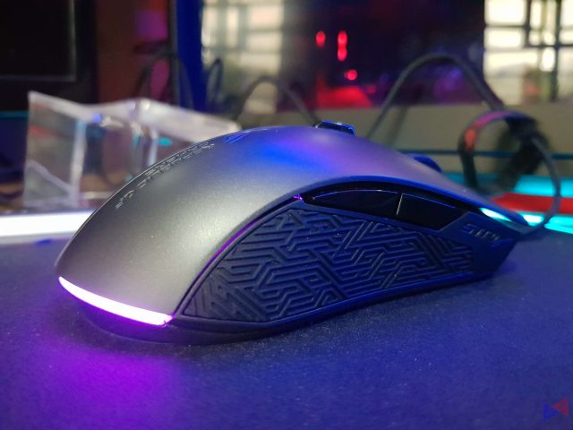 strix evolve 11 640x480 - ASUS ROG Strix Evolve Gaming Mouse Review: For All Hands
