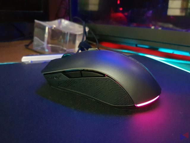 strix evolve 3 640x480 - ASUS ROG Strix Evolve Gaming Mouse Review: For All Hands