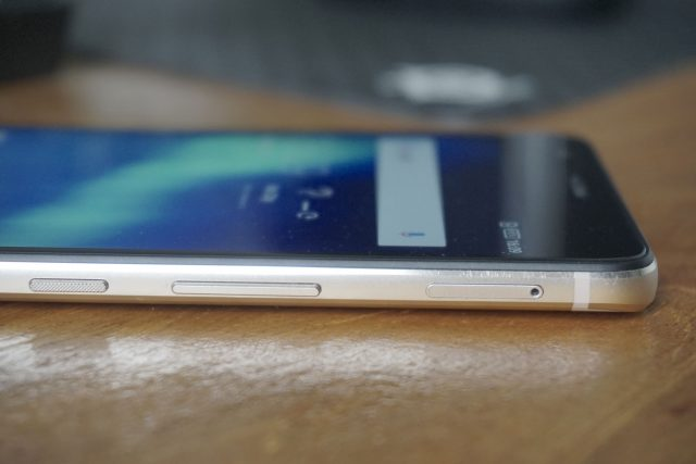 DSC1530 640x427 - Infinix Note 4 Pro Review: A Good Stylus Smartphone