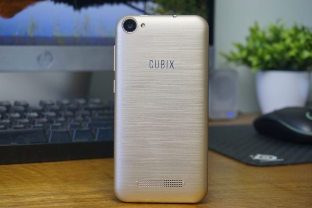 DSC2489 640x427 - Cherry Mobile Cubix Cube Play HD Review: Is It Worth A Buy?