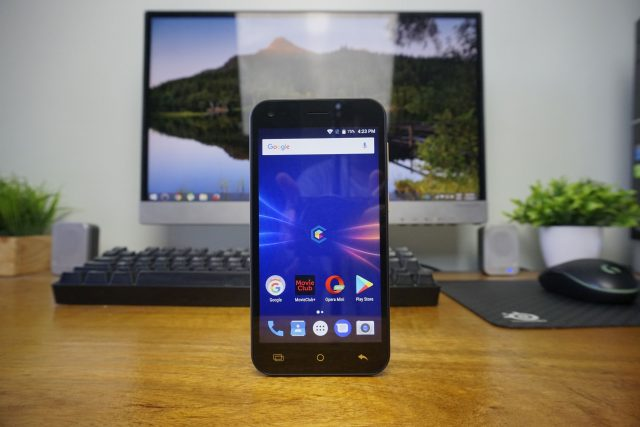 DSC2500 copy 640x427 - Cherry Mobile Cubix Cube Play HD Review: Is It Worth A Buy?