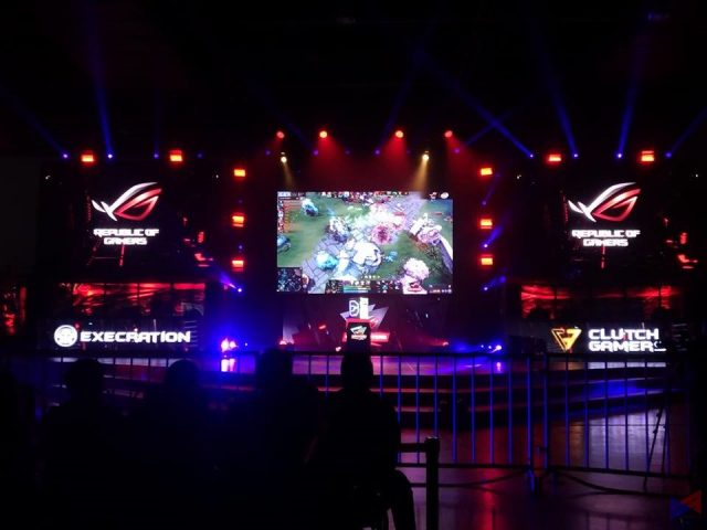 , WG.Unity Wins ROG Masters APAC Finals for Dota 2!, Gadget Pilipinas, Gadget Pilipinas