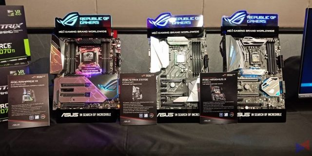 WG.Unity Wins ROG Masters APAC Finals for Dota 2!