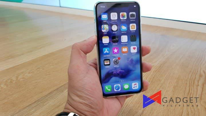 iPhone 8 or iPhone X 13 - iPhone 8 or iPhone X? What's perfect for you?