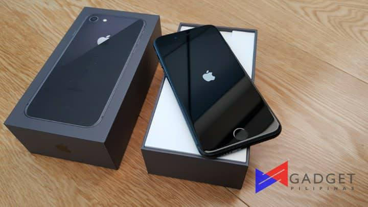 iPhone 8 or iPhone X 7 - iPhone 8 or iPhone X? What's perfect for you?