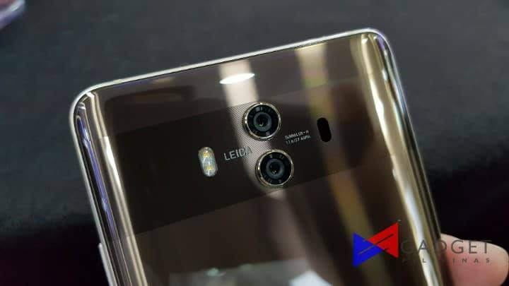 Huawei Mate 10, Get PhP3,000 Off the Price of Huawei Mate 10 Series Phones!, Gadget Pilipinas