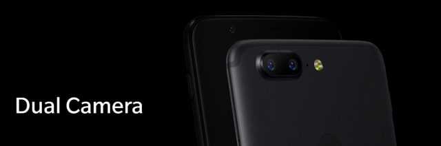op5T 06 640x212 - The OnePlus 5T has an 18:9 AMOLED Display and a Dedicated Low-Light Camera