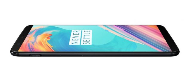 op5T 07 640x219 - The OnePlus 5T has an 18:9 AMOLED Display and a Dedicated Low-Light Camera