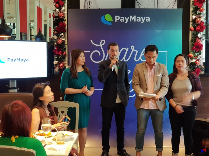 20171208 125528 - PayMaya gives you plenty of reasons to #ShareTheLove; plus we've got PhP5,000 PayMaya giveaway!