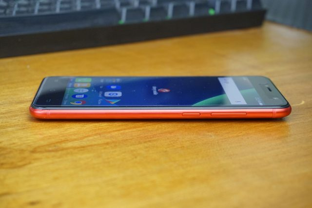 Cherry Mobile Flare S6 Review: A Great Budget Phone For The Holidays