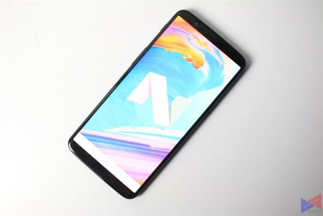 op5t u 10 640x427 - OnePlus 5T Review: The New Price to Performance King
