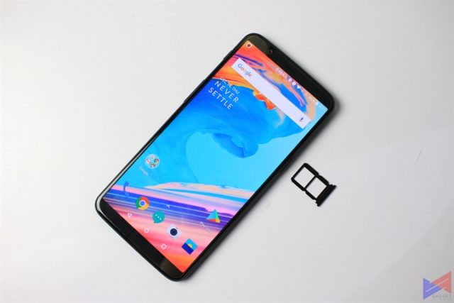 op5t u 6 640x427 - OnePlus 5T Review: The New Price to Performance King