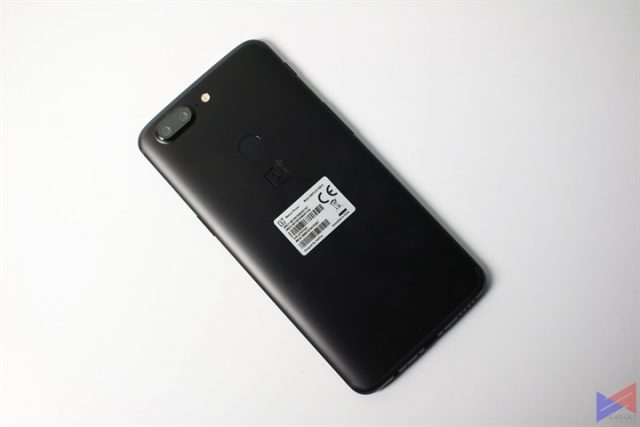 op5t u 8 640x427 - OnePlus 5T Review: The New Price to Performance King