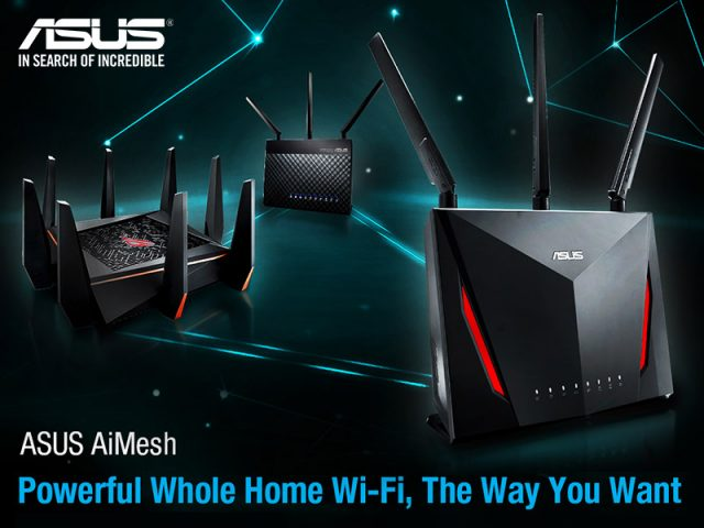 AiMesh KV2 640x480 - ASUS Announces AiMesh Whole-Home Wi-Fi for ASUS Routers