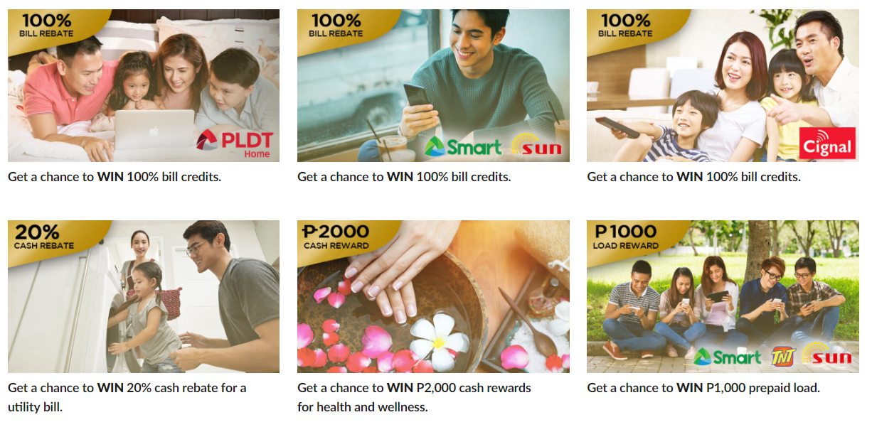 MVP Rewards - MVP Rewards is a rewards service by PLDT and Smart like no other