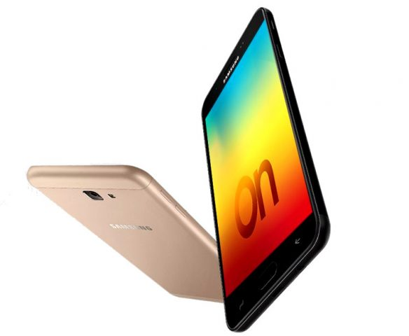 Samsung Galaxy On7 Prime 584x480 - Samsung Galaxy On7 Prime Launches in India