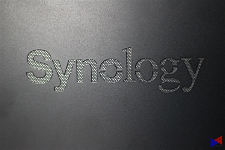 Synology DS718 16 - 5 reasons why you need to invest on a Synology DiskStation DS718+
