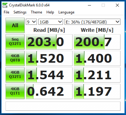 Transcend SSD220S - 2