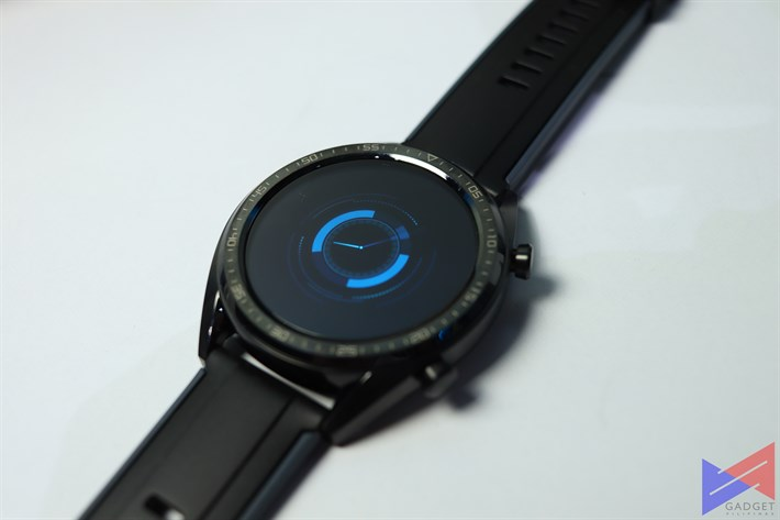 Huawei Watch GT Philippines