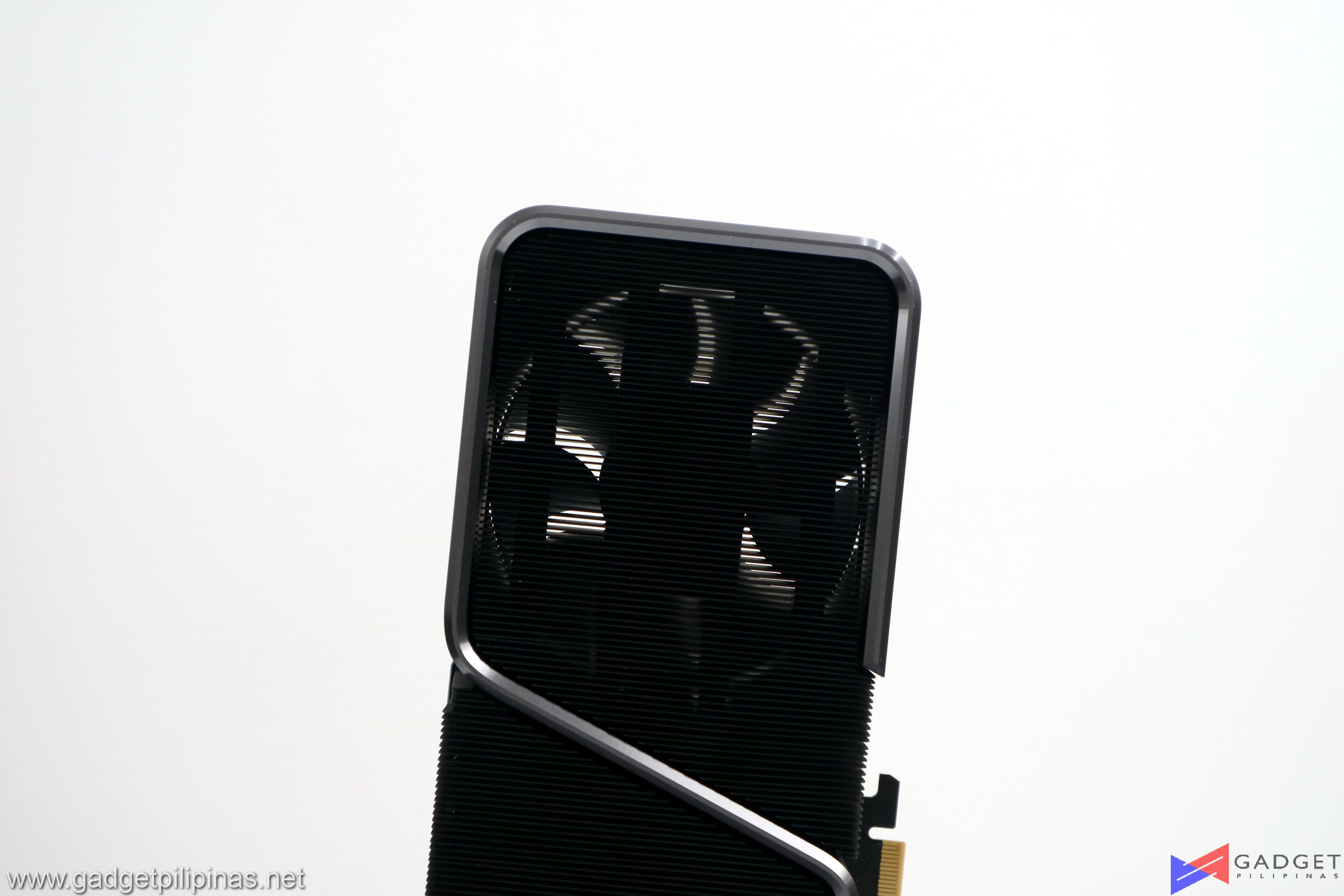 Nvidia RTX 3070 Ti Founders Edition Review 102