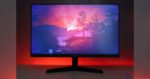 LG 24GN600 Review Featured 1