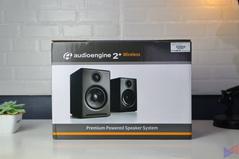 audioengine a2+ review (1)