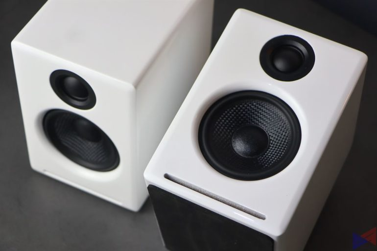 audioengine a2+ review (33)