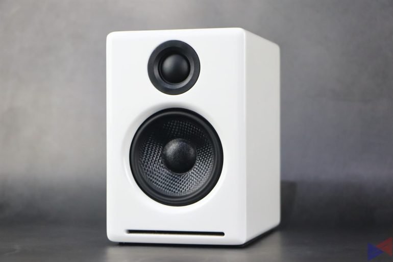 audioengine a2+ review (38)