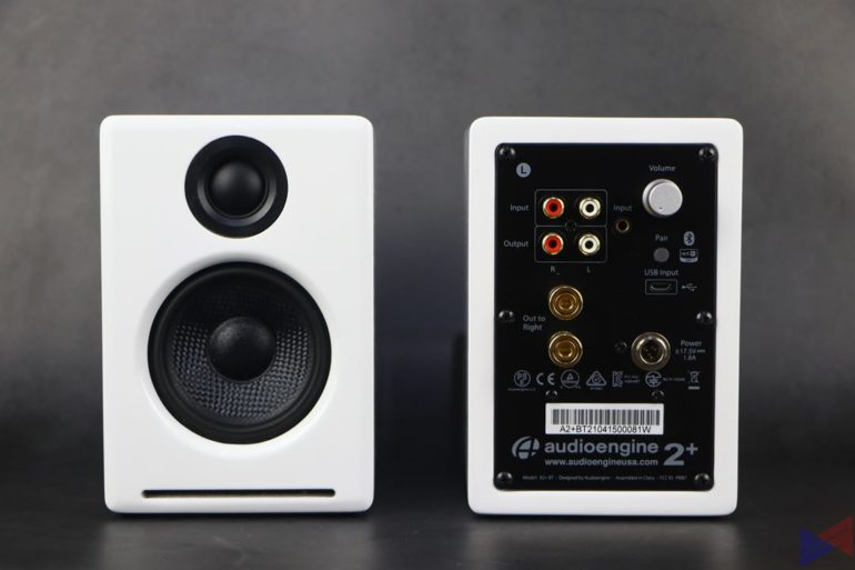 audioengine a2+ review (45)