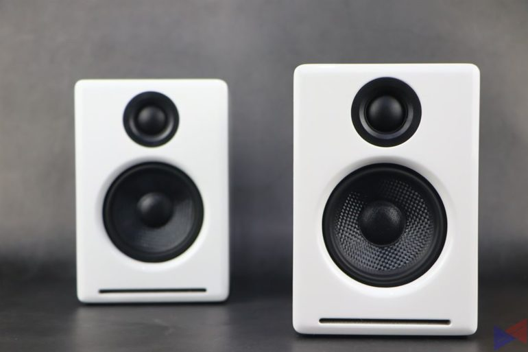 audioengine a2+ review (52)