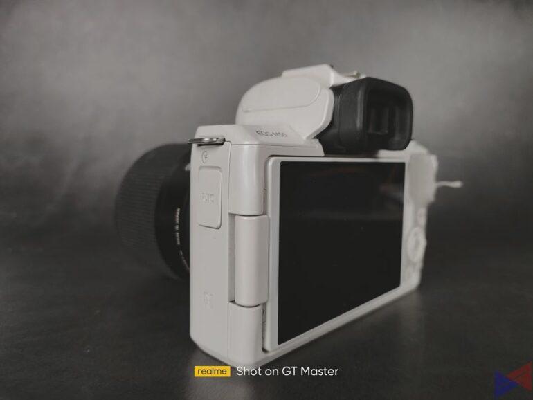 realme GT Master Ed Camera Sample (2)