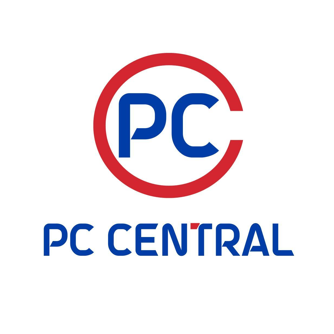 top 5 pc store lazada PC Central